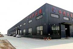 玻璃钢一体化污水处理设备生产厂家