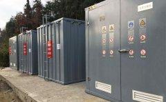 医院污水处理设备转盘滤池清洗的时候需要停机