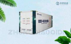 广州医院污水处理设备报价